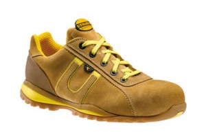 scarpa antionfortunistica diadora