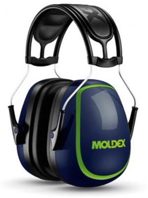 Cuffia moldex M5