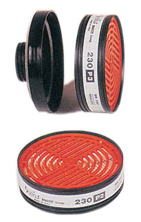 filtri sekur 230
