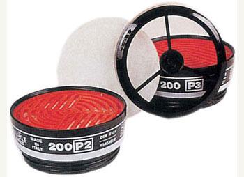 filtro serie 200 sekur