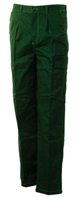 pantalone basic