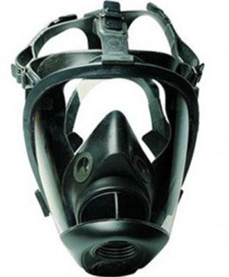 maschera optifit