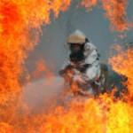 corso-antincendio-200x200